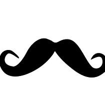 mustata.www.vedetepenet.ro