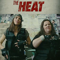 the-heat-trailer-2012-sandra-bullock.www.vedetepenet.ro