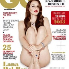 Cover_GQ_Lana_Del_Rey nud vedetepenet.ro