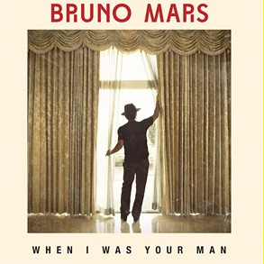 bruno-mars-when-i-was-your-man.www.vedetepenet.ro