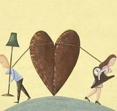 ziua-cu-cele-mai-multe-divorturi vedetepenet.ro