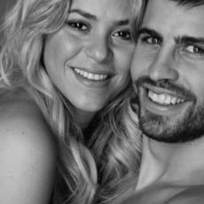 Shakira a devenit mamă! Vedeta a născut un băieţel vedetepenet.ro