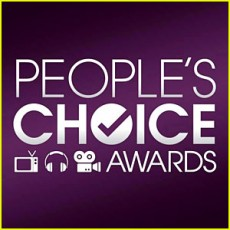 peoples-choice-awards-2013-red-carpet-live-stream vedetepenet.ro