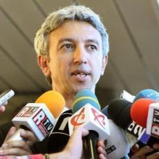 televiziunea lui dan Diaconescu, OTV, a rămas fără licenţă de emisie  vedetepenet.ro