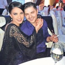 «Ea este fosta si viitoarea mea sotie» A spus Liviu Varciu despre Adelina Pestritu vedetepenet.ro