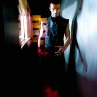 Designerul Stefan Musca lanseaza o noua colectie de moda vedetepenet.ro 1 200x200 Designerul Stefan Musca lanseaza o noua colectie. Iata care sunt tendintele pentru primavara vara GALERIE FOTO
