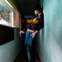 Designerul Stefan Musca lanseaza o noua colectie de moda vedetepenet.ro 3 200x200 Designerul Stefan Musca lanseaza o noua colectie. Iata care sunt tendintele pentru primavara vara GALERIE FOTO