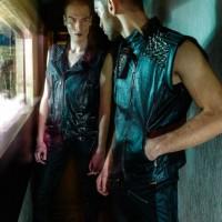 Designerul Stefan Musca lanseaza o noua colectie de moda vedetepenet.ro 4 200x200 Designerul Stefan Musca lanseaza o noua colectie. Iata care sunt tendintele pentru primavara vara GALERIE FOTO