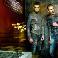 Designerul Stefan Musca lanseaza o noua colectie de moda vedetepenet.ro 7 200x200 Designerul Stefan Musca lanseaza o noua colectie. Iata care sunt tendintele pentru primavara vara GALERIE FOTO