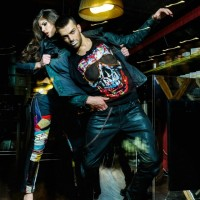 Designerul Stefan Musca lanseaza o noua colectie de moda vedetepenet.ro 9 200x200 Designerul Stefan Musca lanseaza o noua colectie. Iata care sunt tendintele pentru primavara vara GALERIE FOTO