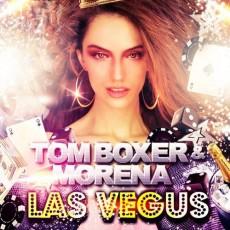 Tom Boxer & Morena feat. Sirreal - Las Vegus vedetepenet.ro