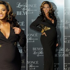 Beyonce-insarcinata www.vedetepenet.ro
