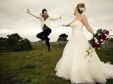 Iata site-ul care iti spune cat trebuie sa dai la nunta  www.vedetepenet.ro
