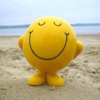 optimism vedetepenet. 200x200 Porția de optimism