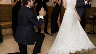 nunti vedete