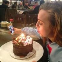 Worst Selfie www.vedetepenet.ro  200x200 Top 20 cele mai groaznice selfie uri | galerie foto