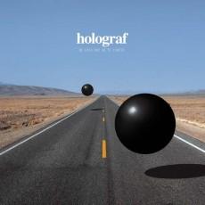 Holograf – De cate ori sa te iubesc videoclip nou www.vedetepenet.ro  230x230 Holograf – De cate ori sa te iubesc (videoclip nou)