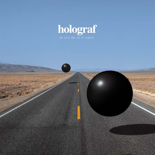 Holograf – De cate ori sa te iubesc (videoclip nou) www.vedetepenet.ro