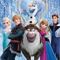 Va exista o a doua parte a animaţiei Frozen www.vedetepenet.ro  230x230 Va exista o a doua parte a animaţiei Frozen