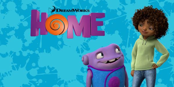 home dreamworks filme martie 2015 www.vedetepenet.ro  Filme de vazut in luna MARTIE 2015