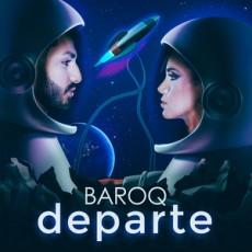 mic coperta departe baroq www.vedetepenet.ro  230x230 MediaPro Music lansează Baroq , un nou proiect muzical inedit