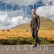 Artwork Randi Visator www.vedetepenet.ro  230x230 Single nou: Randi   Visator