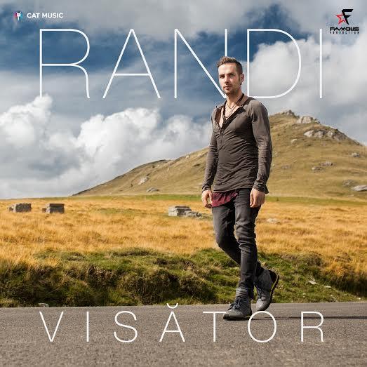 Artwork Randi - Visator www.vedetepenet.ro