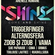 festivalul SHINE 2015 www.vedetepenet.ro  230x230 Inca patru confirmari la festivalul SHINE 2015