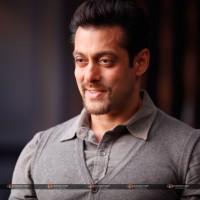 Imagine Actorul Salman Khan condamnat la cinci ani de închisoare
