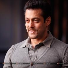 Salman Khan Wallpaper 19 230x230 Actorul Salman Khan condamnat la cinci ani de închisoare