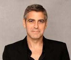gc 230x194 George Clooney a fost implicat într un accident auto