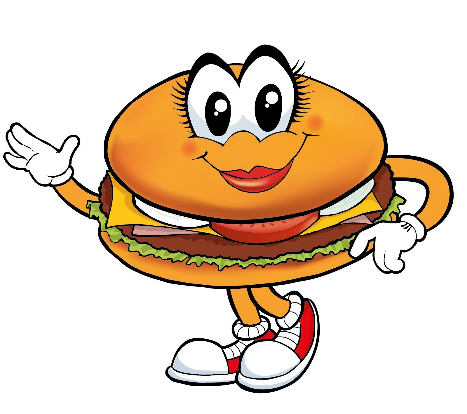 hamburguesa7 Vedetepenet.ro  Porc fragezit in Coca Cola, copt la foc mic   very fashionable