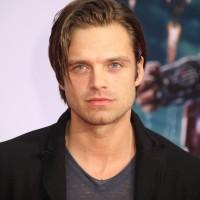 """Imagine Actorul Sebastian Stan, de origine română, va juca în noul film din seria """"Căpitanul America"""""""