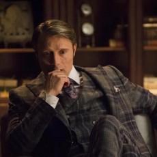 ustv hannibal finale 230x230 Sezonul al treilea al serialului Hannibal din 8 iunie la AXN