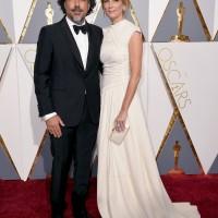 alejandro revenantmain www.vedetepenet.ro  200x200 Premiile Oscar 2016 | Vezi lista marilor castigatori (galerie foto)