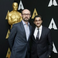 asifkapadia www.vedetepenet.ro  200x200 Premiile Oscar 2016 | Vezi lista marilor castigatori (galerie foto)