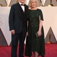 mark rylance www.vedetepenet.ro  200x200 Premiile Oscar 2016 | Vezi lista marilor castigatori (galerie foto)