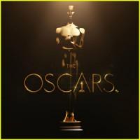 Imagine Premiile Oscar 2016   Vezi lista marilor castigatori (galerie foto)
