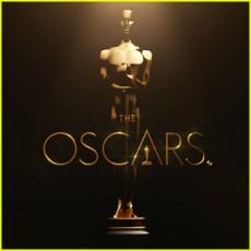 Imagine Premiile Oscar 2016 | Vezi lista marilor castigatori (galerie foto)