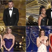 presentersmain www.vedetepenet.ro  200x200 Premiile Oscar 2016 | Vezi lista marilor castigatori (galerie foto)