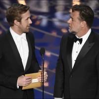ryan gosling www.vedetepenet.ro  200x200 Premiile Oscar 2016 | Vezi lista marilor castigatori (galerie foto)