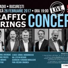 Primul concert al trupei TRAFFIC STRINGS din anul 2017 www.vedetepenet.ro  230x230  Primul concert al trupei TRAFFIC STRINGS din anul 2017 | AFLA DETALII