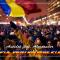 Imagine Antidot feat. Alessander – Lupt pentru libertate