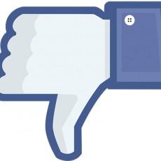 "facebook dislike www.vedetepenet.ro  230x230 Facebook introduce optiunea ""dislike"""