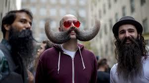 Moustache-www.vedetepenet.ro