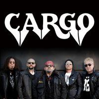 Imagini Concert Cargo – 4 octombrie