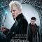 Imagini Fantastic Beasts 2 –  poster nou + VIDEO