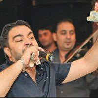 Imagini Iata in ce investeste Florin Salam un milion de euro