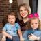 Imagini Mirela Vaida va deveni mamă pentru a treia oară