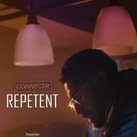 Imagini Piesa noua: CONNECT-R –  REPETENT  | VIDEOCLIP